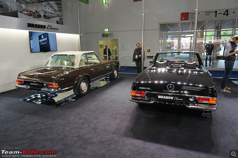Frankfurt Motor Show - IAA 2015-dsc07228.jpg