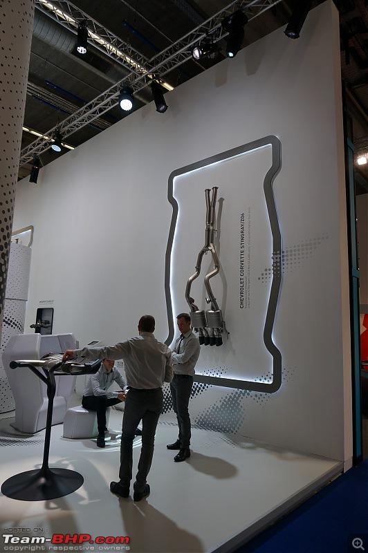 Frankfurt Motor Show - IAA 2015-dsc07571.jpg