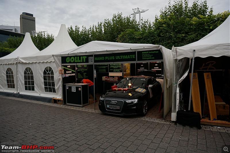 Frankfurt Motor Show - IAA 2015-dsc07246.jpg