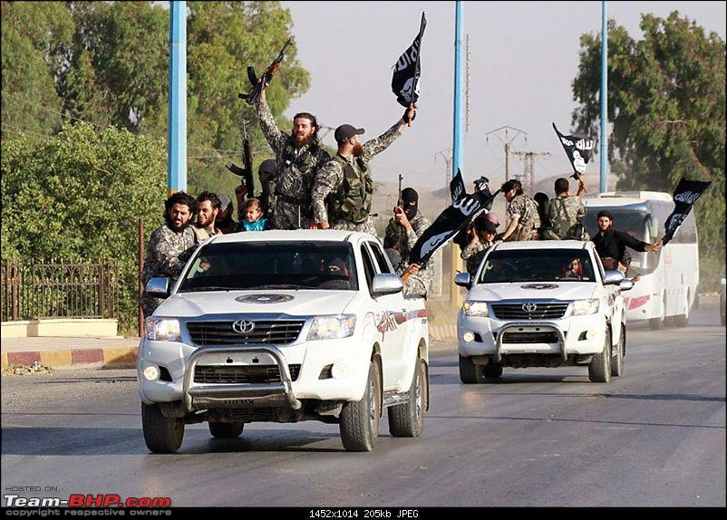 U.S Government giving Toyota a tough time; Why are all the terrorists buying up your cars?-toyotahiluxforis21.jpg