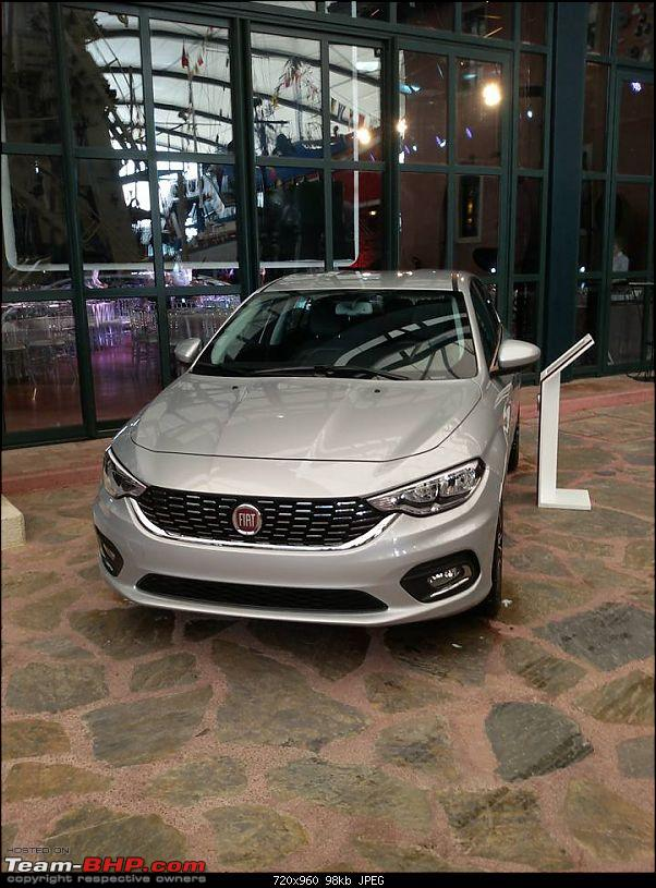 Fiat Egea unveiled at the 2015 Istanbul Auto Show-12119081_920395954682383_5417764977329166523_n.jpg