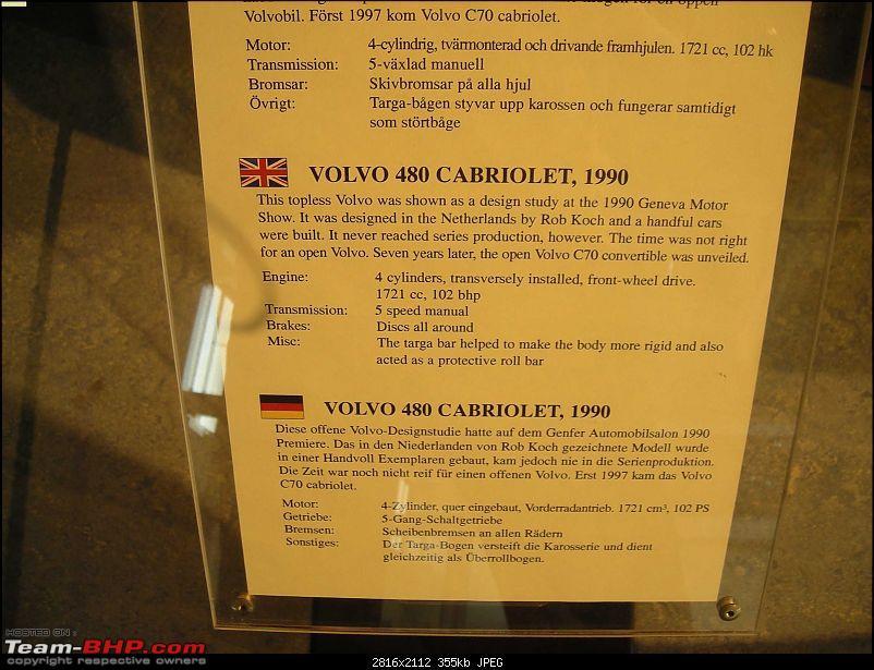 All about Volvo-dscn3309.jpg