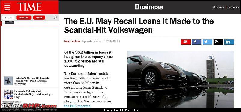 VAG's emission fraud - VW cheats in emission test-capture-vw.jpg