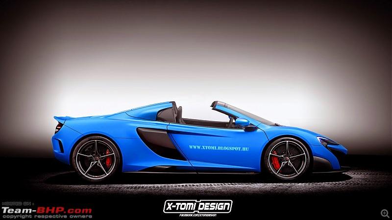 McLaren 675 LT Spider confirmed for 2016-imageuploadedbyteambhp1444656653.676182.jpg