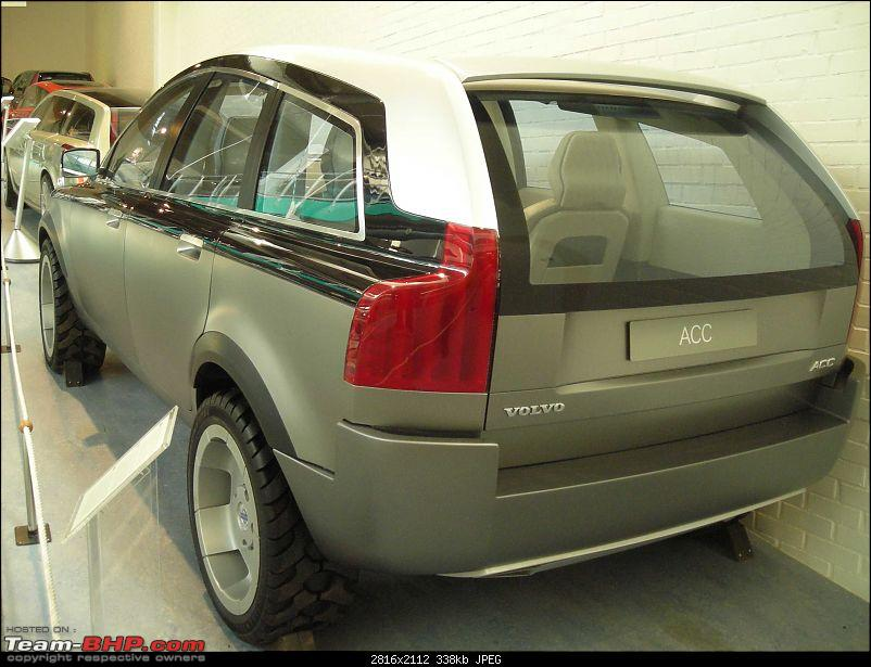 All about Volvo-dscn3328.jpg