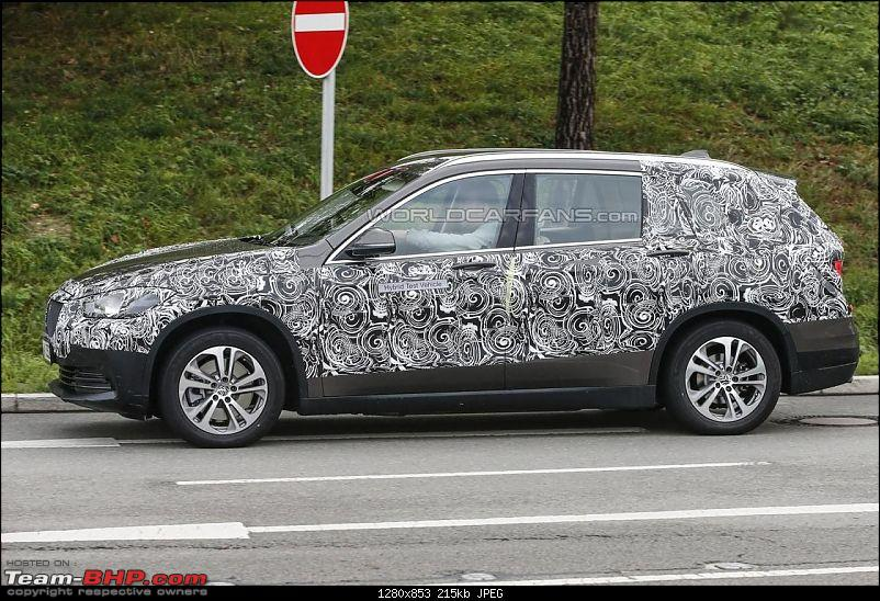 Spied: BMW X1 Grand spotted testing!-553059654446280466.jpg