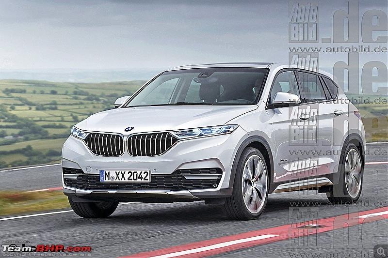 The BMW X2 (F47). EDIT: Now unveiled at Detroit Auto Show-bmwx2illustration1200x80027d3fae27bc1005e.jpg