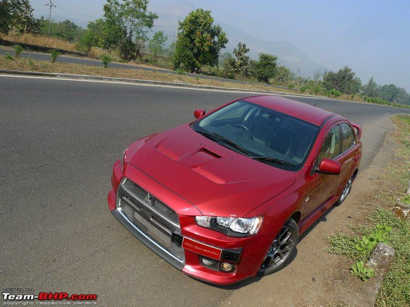 Name:  mitsubishievox01.jpg