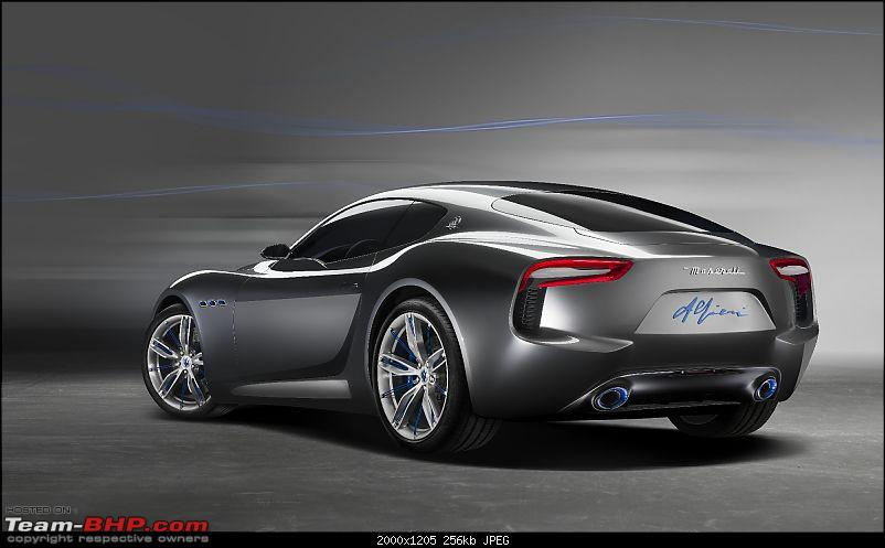 Maserati Alfieri concept will be displayed at the 2015 Dubai motor show-maserati-alfieri-concept-car-2.jpg