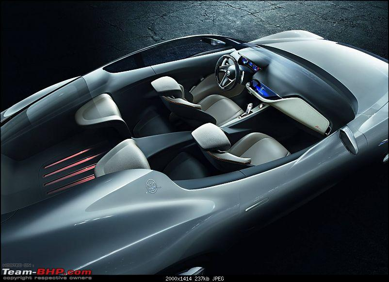 Maserati Alfieri concept will be displayed at the 2015 Dubai motor show-maserati-alfieri-concept-car-4.jpg