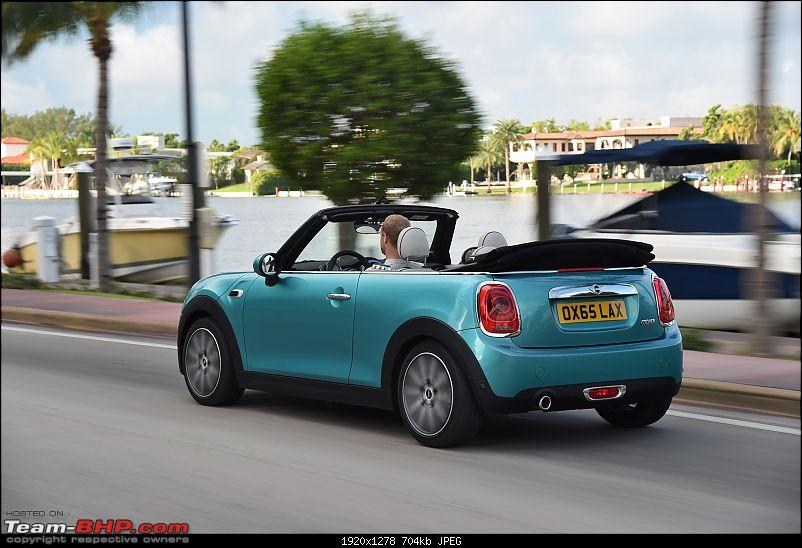 New Mini Convertible unveiled-miniconvertible861.jpg