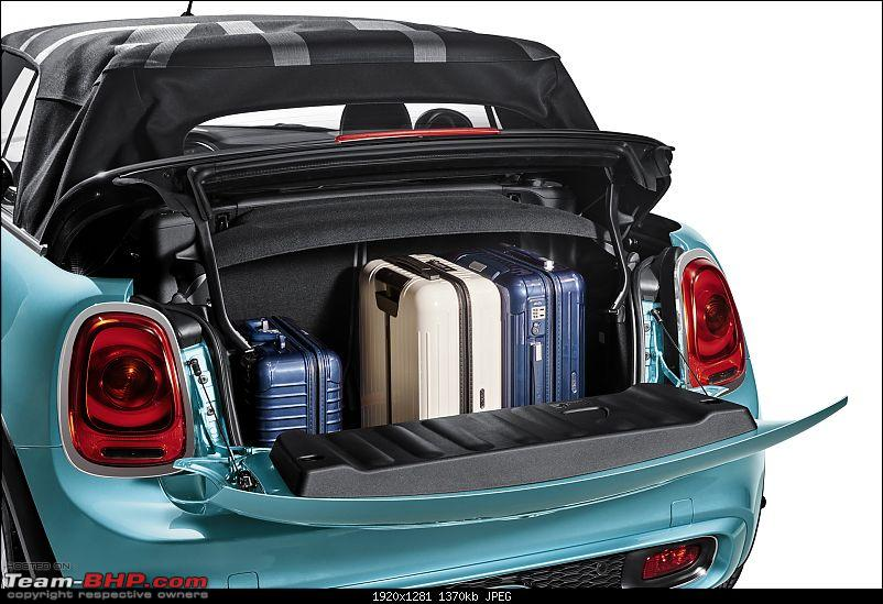 New Mini Convertible unveiled-miniconvertible1121.jpg