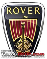 Name:  rover1.jpg