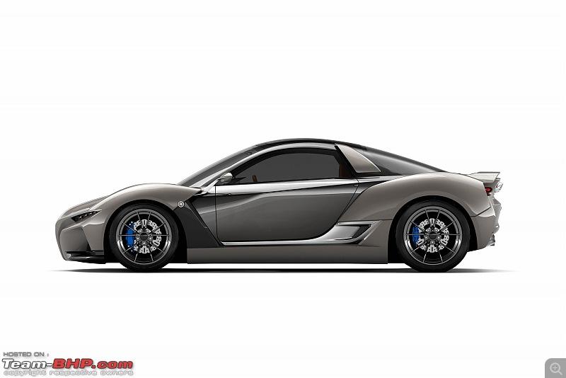 Yamaha's new concept car-yamahasportsridecarconcepttokyomotorshow-1.jpg