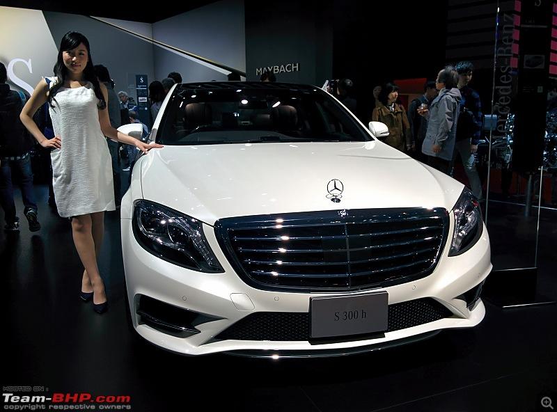 The 2015 Tokyo Motor Show-img_20151031_112809.jpg