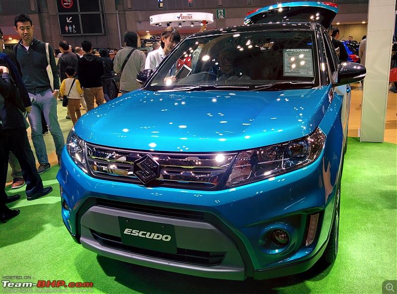 The 2015 Tokyo Motor Show-img_20151031_115038.jpg