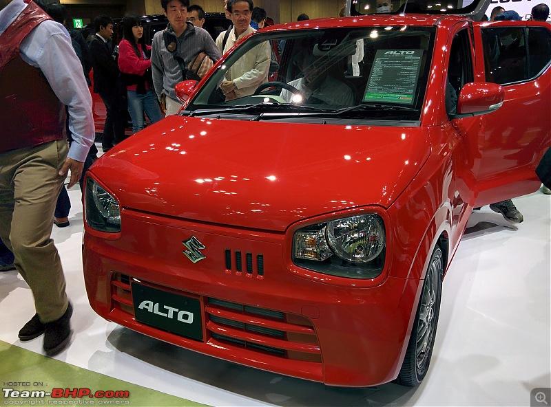 The 2015 Tokyo Motor Show-img_20151031_115547.jpg
