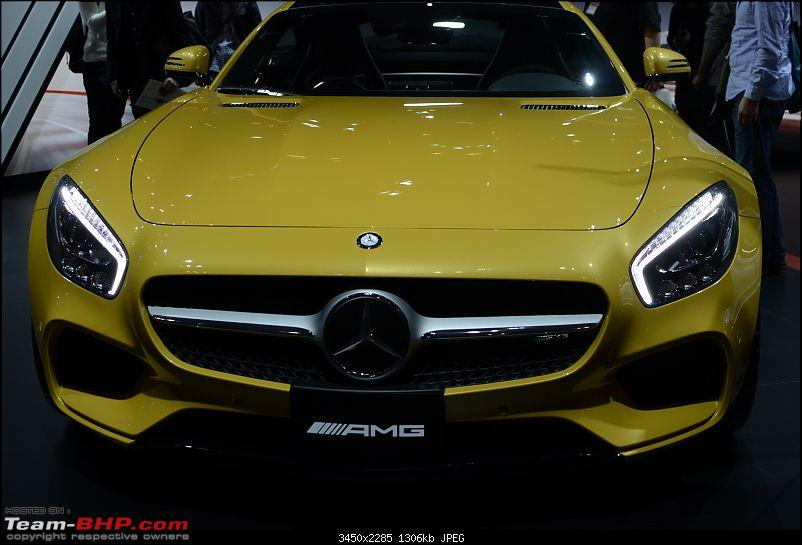 The 2015 Tokyo Motor Show-image006_edited.jpg