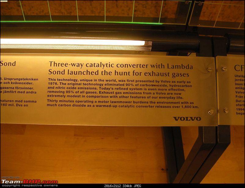 All about Volvo-dscn3553.jpg