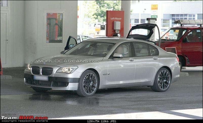 BMW M7 Spy Photos Caught for First Time?-964571.jpg