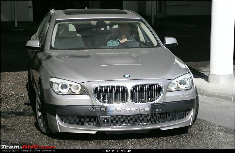 BMW M7 Spy Photos Caught for First Time?-2162238.jpg