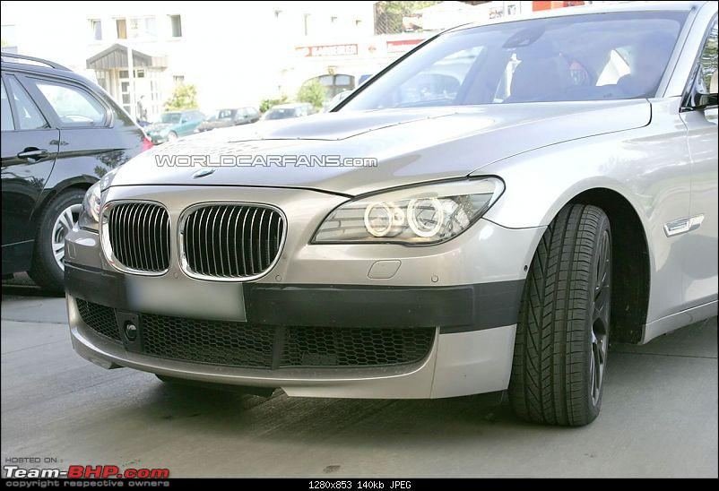 BMW M7 Spy Photos Caught for First Time?-5536394.jpg