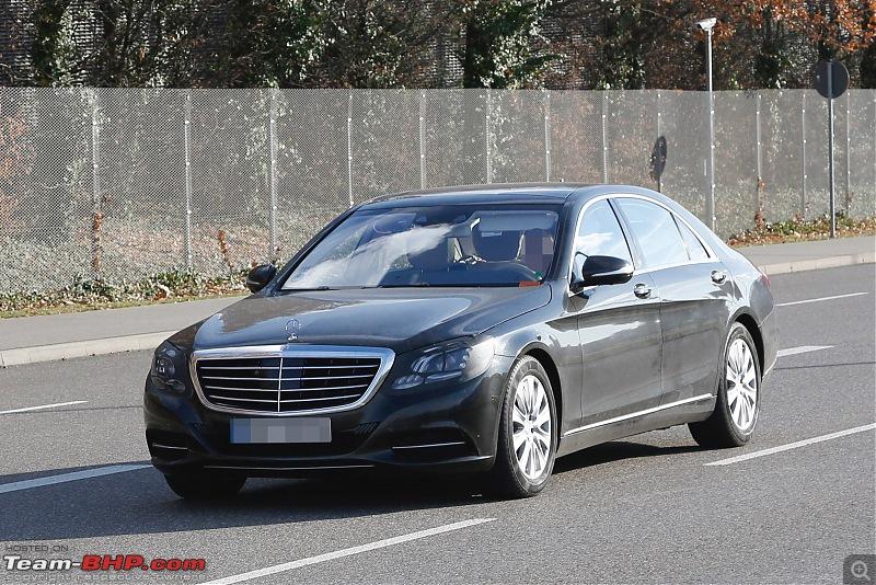 Mercedes-Benz S-Class facelift spied!-1.jpg