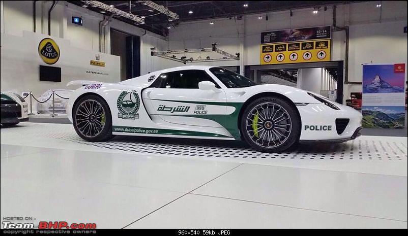 Ultimate Cop Cars - Police cars from around the world-2015-porsche-918-spyder-dubai-police-2.jpg