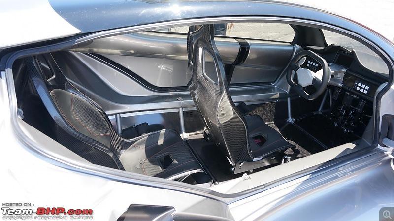 World's first 3D printed Supercar, the 700 BHP Blade-divergentmicrofactoriestheblade31.jpg