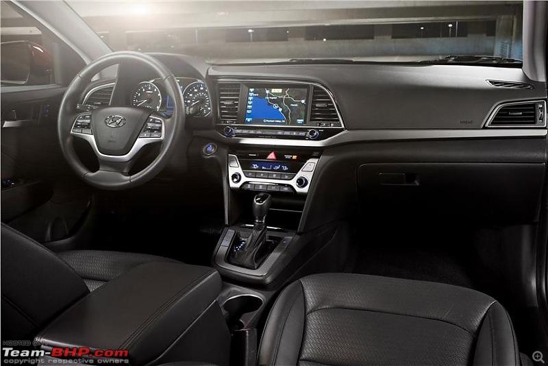 Korea: Hyundai unveils next-generation Elantra-elantra4.jpg