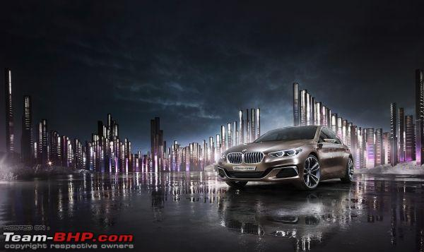 Name:  P90204803_lowRes_bmwconceptcompact.jpg