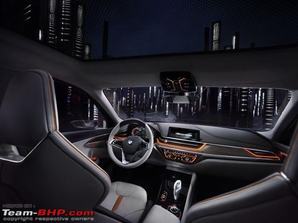 Name:  P90204809_lowRes_bmwconceptcompact.jpg