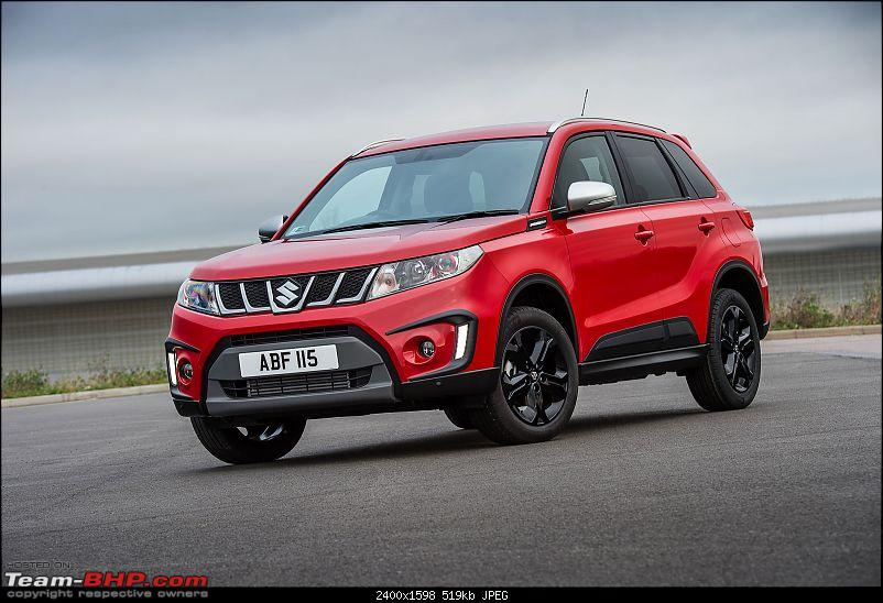 Next-generation Suzuki Vitara caught. EDIT: Now launched in Europe-5676506575653407aaa102.jpg