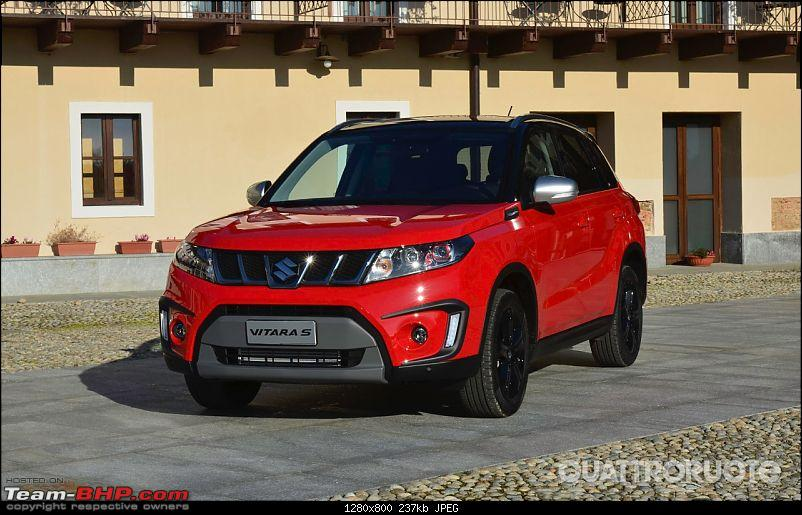 Next-generation Suzuki Vitara caught. EDIT: Now launched in Europe-cq5dam_web280.jpg