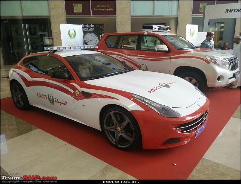 Ultimate Cop Cars - Police cars from around the world-20151201022314-1.jpg
