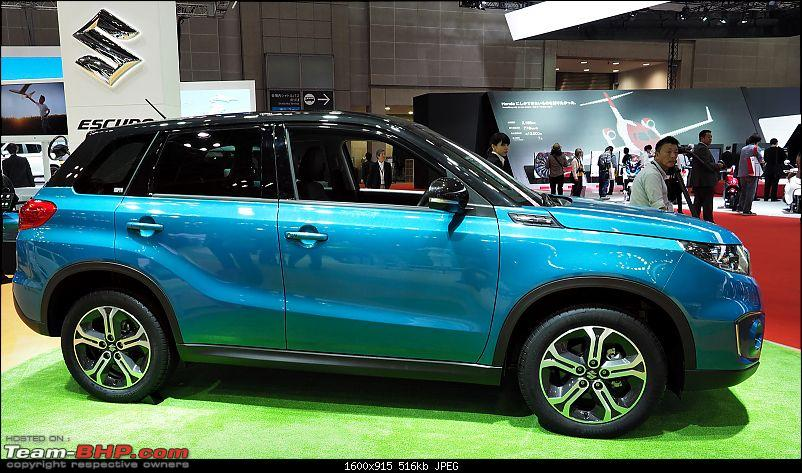 Next-generation Suzuki Vitara caught. EDIT: Now launched in Europe-pa280759.jpg