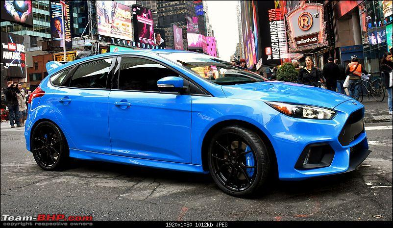 2016 Ford Focus RS-carpixel.net2016fordfocusrsus24738hd.jpg