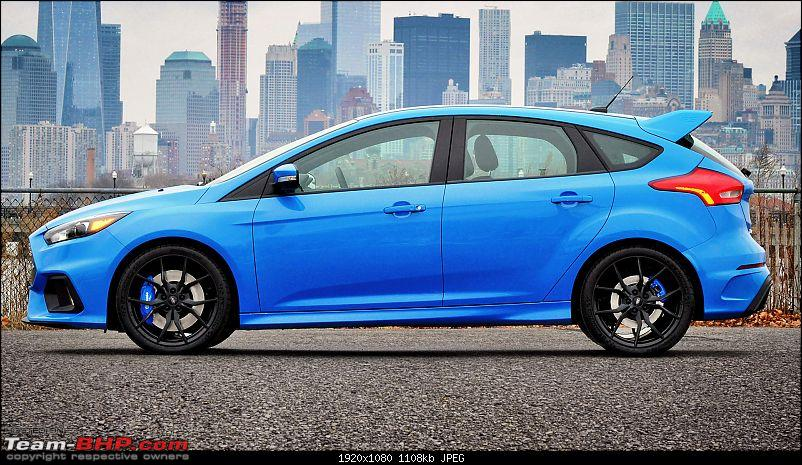 2016 Ford Focus RS-carpixel.net2016fordfocusrsus24733hd.jpg