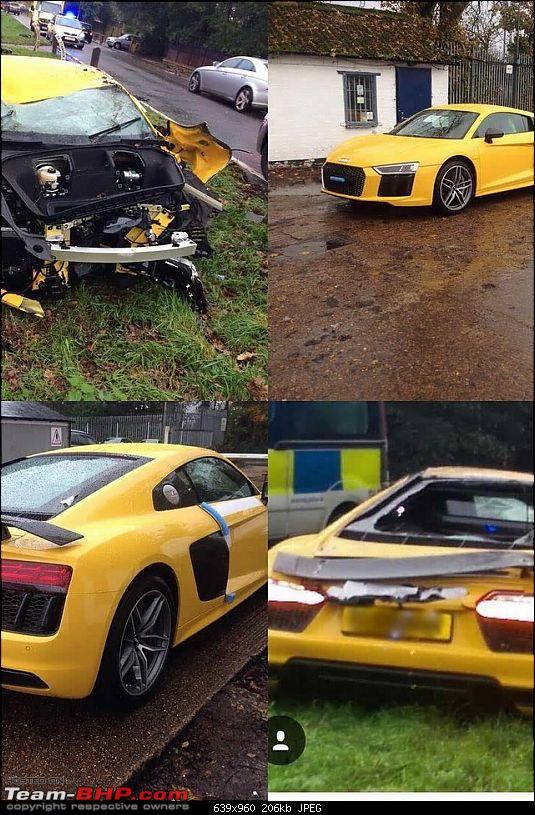 International Supercar Crashes-audir8v10pluscrash2.jpg