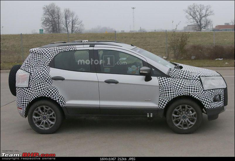 Scoop! 2017 Ford EcoSport facelift spotted testing...possibly with AWD-2.jpg