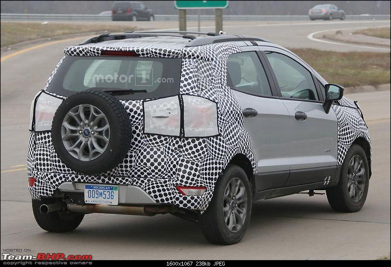 Scoop! 2017 Ford EcoSport facelift spotted testing...possibly with AWD-1.jpg