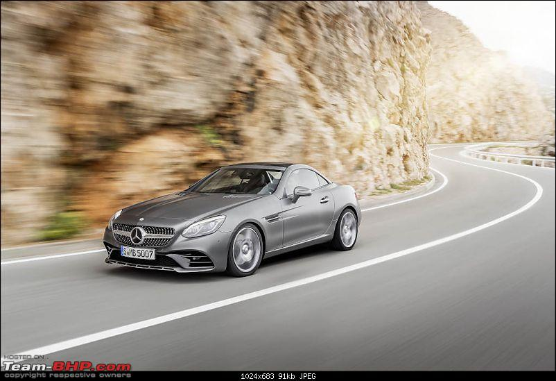 Mercedes-Benz SLC (SLK facelift) revealed-1.jpg