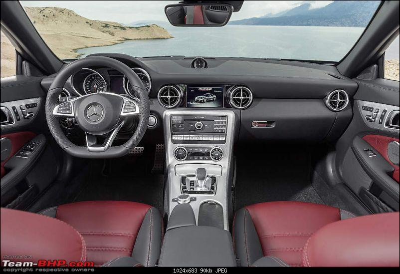 Mercedes-Benz SLC (SLK facelift) revealed-3.jpg
