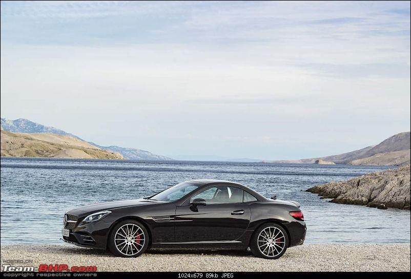 Mercedes-Benz SLC (SLK facelift) revealed-6.jpg