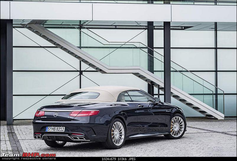 6.0L, V12 Mercedes-AMG S 65 Cabriolet revealed!-15c1212_49.jpg