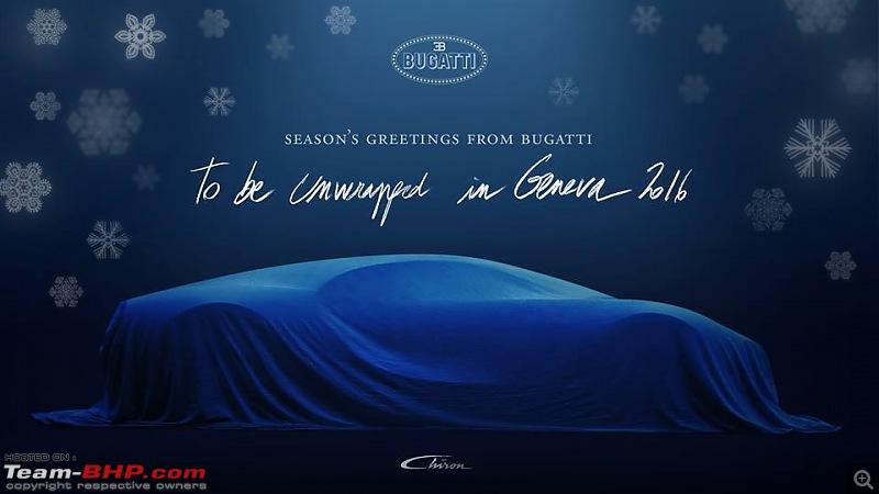 Bugatti Chiron - successor to the Veyron-1.jpg