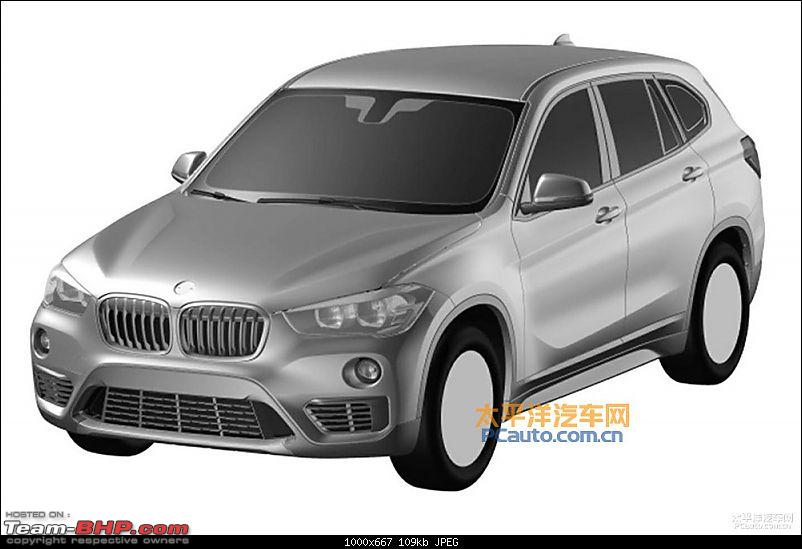 BMW officially reveals second generation X1-7537367_01.jpg