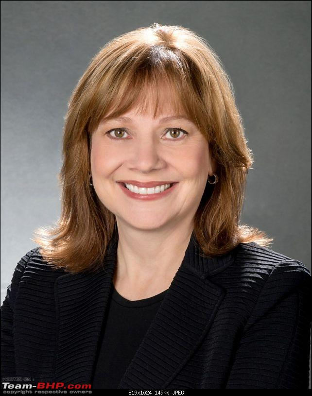 GM announces Mary Barra as new Chairman-gmmarybarramedium.jpg