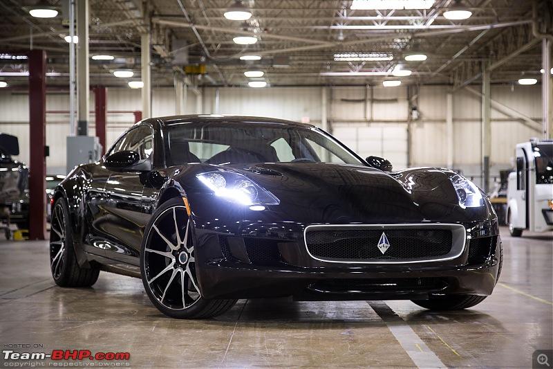 Fisker joins Bob Lutz' car company (now named VLF Automotive)-3.jpg