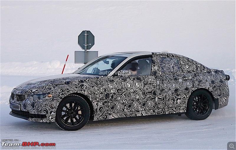 Spy Pics: Next gen BMW 3-Series (G20)-bmw3seriesspyshotsphotogallery_6.jpg